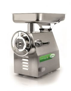 FTI138RS - Meat grinder TI 32 RS - Three phase