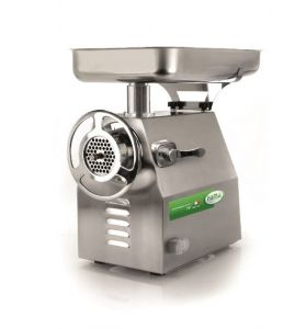 FTI138RSUT - UNGER TI 32 RS meat mincer