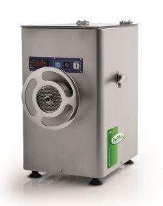 FTR200 - Tritacarne refrigerato TR 32 - Trifase