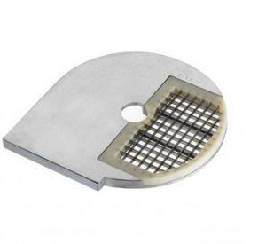 FTV185  - Disco per cubettare D12x12