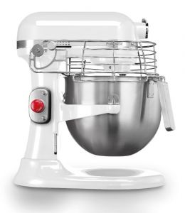 PK70 - Planetary KITCHENAID PK 7 - Single phase