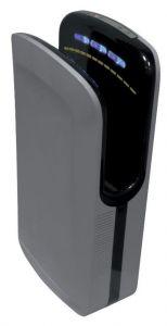 T704262 Hand dryer X-DRY PRO brushless motor Grey