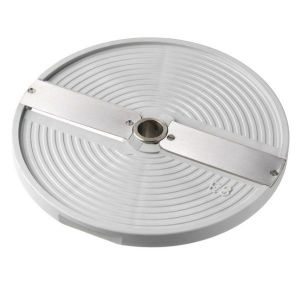 E3 Disc for slicing 3mm for electric vegetable cutter