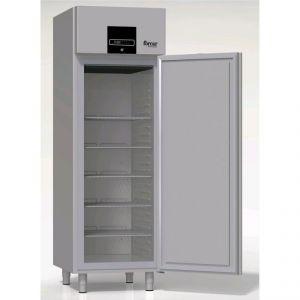 FP70TN Professional ventilated refrigerator single door, temperature -2 / + 8 ° C