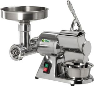 AB8D Meat grinder-electric grater