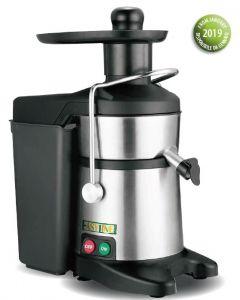 CJ900 Electric centrifuge