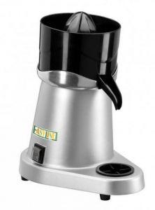 SMCJ4 Electric juicer