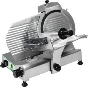 H220N Gravity slicer blade Ø220mm