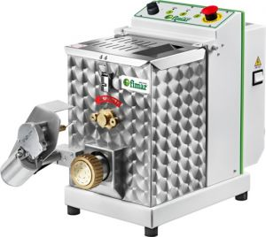 MPF4N Pasta machine 4 kg