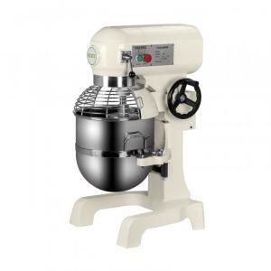 B40K 3 Speed Planetary Dough Mixer - Gear Transmission Lt 40