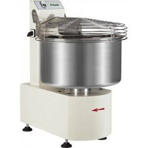 BERTA35M Single-phase mixer with 35 kg hook - Fimar