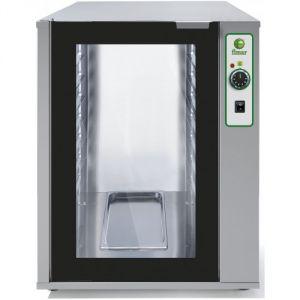 FOALCMP423 Fimar prover-proof heated cupboard