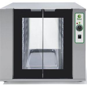 FOALSTR Heated prover cupboard - Fimar