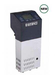 FZ03A Vacuum cooking machine