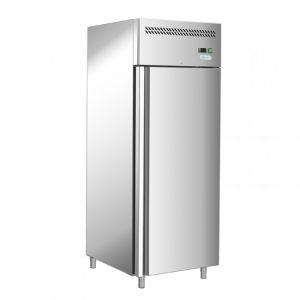 G-SNACK400TN-FC Refrigerated Cabinet for Soft Drinks GN2 / 1 Static - Capacity Lt 429