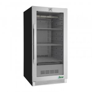 GDMA120 Refrigerated Display for Fratura Meat Lt 233