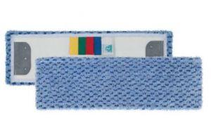 00000696 Ricambio Wet System Microsafe - Azzurro-Blu - 40 C