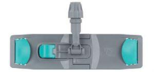 00000845E Telaio Wet Disinfection Wds - Grigio - 50 Cm