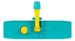 00000861Y WET DISINFECTION FRAME WITH BLOCK SYSTEM - GREEN -