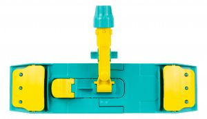 00000868Y Telaio Wet System Light Con Block System - Verde -