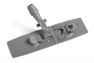 00000876EY Telaio Blik Con Block System - Grigio - 50 Cm