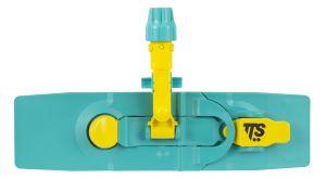 00000876Y Telaio Blik Con Block System - Verde - 50 Cm