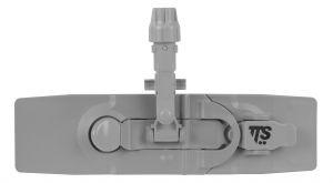 00000877EY Telaio Blik Con Block System - Grigio - 40 Cm