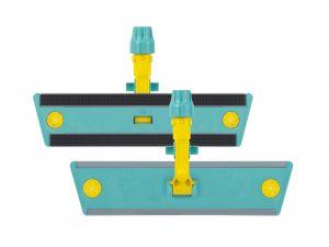 00000887Y Telaio Sistema Velcro Con Block System - Verde - 4