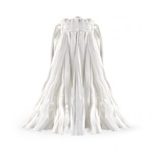 00001724 SPECIAL MOP - WHITE