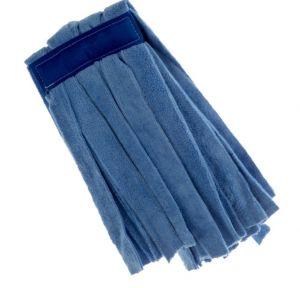 00001780B MOP MICROFIBER - BLUE - 250 GR