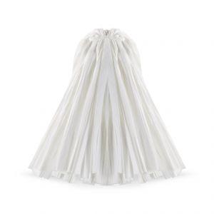00001815 Mop Special Bix - Bianco