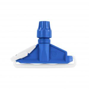 00001905 Pinza per Mop - Blu