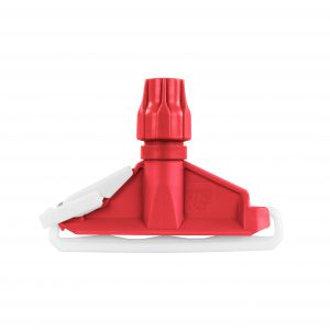 00001906 CALIPER FOR MOP - RED