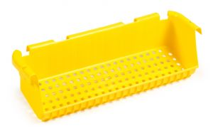 00003154 STRIZZINO JIM - YELLOW