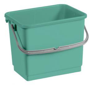 00003363 4 L Bucket - Green