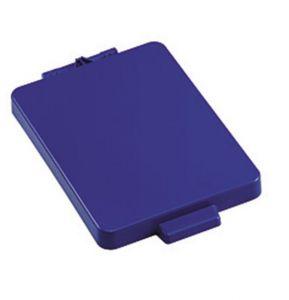 00003536 BAG COVER 70 L - BLUE