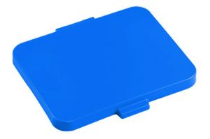 00003537 BAG COVER 120 L - BLUE