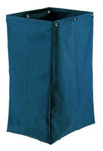 00003603 LARGE DUST BAG - BLUE