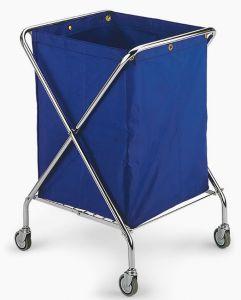 00004055 Dust Export Laundry Basket - 150 Lt