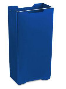 00005130 Vario 16 L - Blu