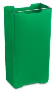 00005132 Vario 16 L - Verde Prato