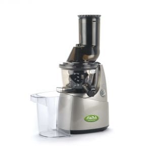 FES100A - 0.24Kw juice extractor