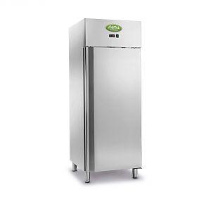 FFR650BTA  - Armadio refrigerato VENTILATO GN2/1 -  0,7Kw Negativo