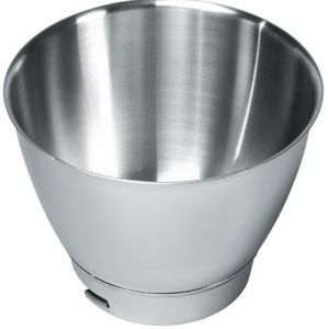 PK45SBWH - Bowl application WITHOUT HANDLE 4.28 LT for KITCHENAID PK4.5