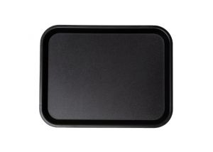 GEN-100003 Polypropylene tray - Classic Collection - Pizzeria - External measures 34.5x27 cm