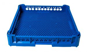 GEN-100150 NARROW MESH BASKET H 65mm