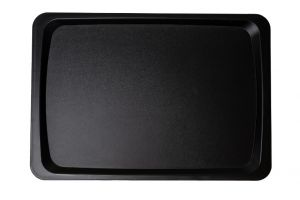 GEN-100503 Polypropylene tray - Classic Collection - Euronorm- External measures 53x37 cm