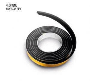 FNEOP Rubbery and flexible material for sous-vide machines FROW50-FROW12 and FROW25 Fama