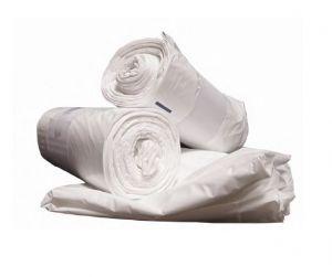 T130202 Sacchetti antimicrobici profumati