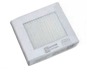 T704974 Hepa filter for hand dryers T704400-T704402-T704410-T704412
